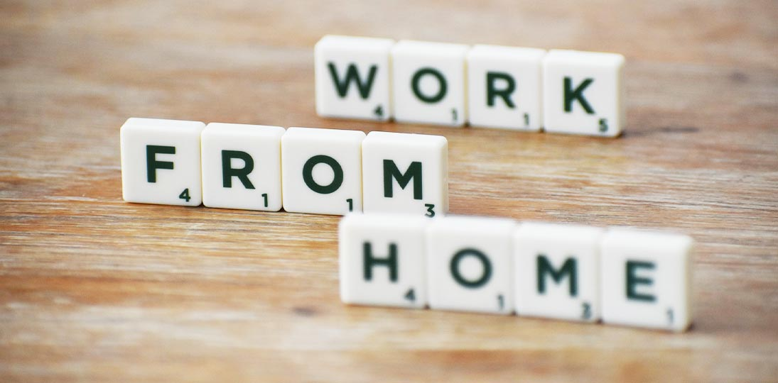 Read our blog to find out why you need to engage remote employees to attract, retain and motivate your workers